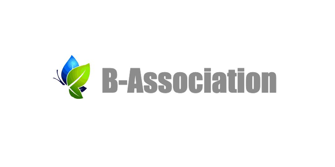 Logo B-Association
