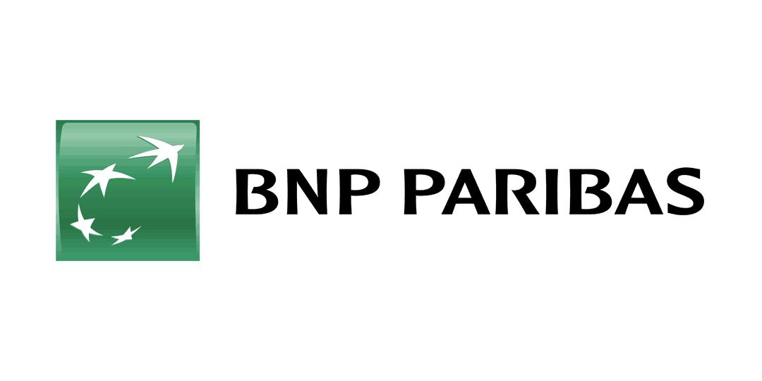 bnp paribas pro avis fiable et d taill sur l 39 offre pro de bnp en 2019. Black Bedroom Furniture Sets. Home Design Ideas