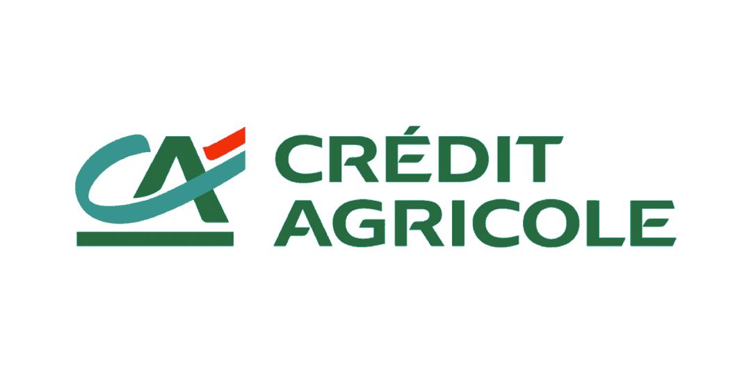 Crédit Agricole Professionnel Logo