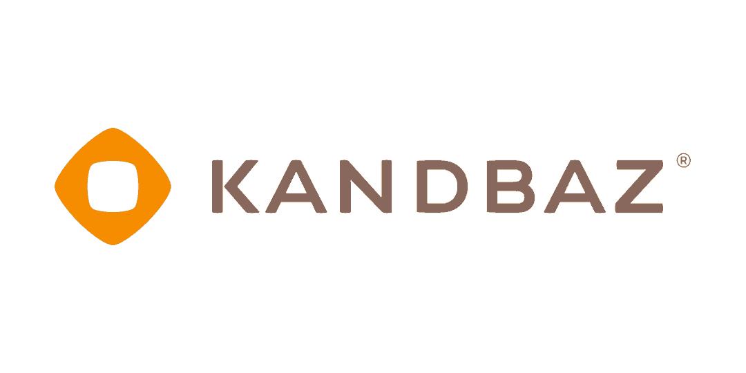 logo Kandbaz
