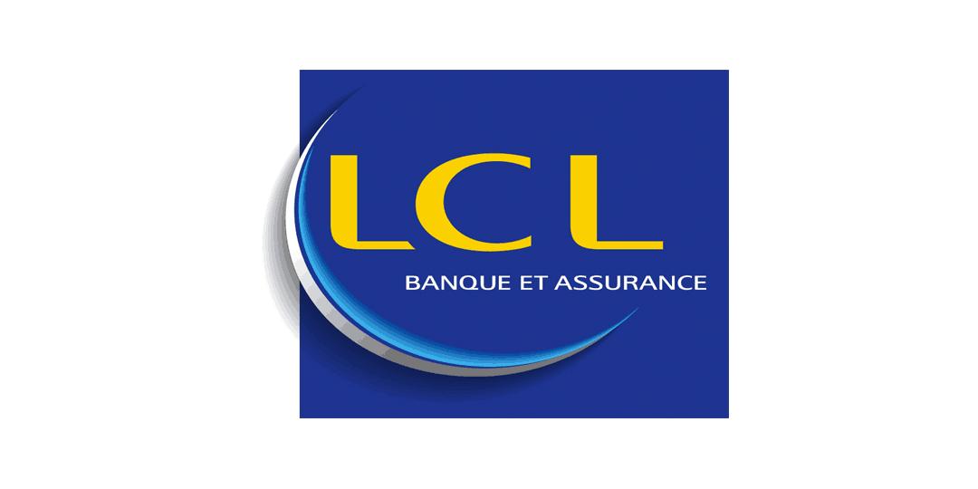 Logo LCL Pro