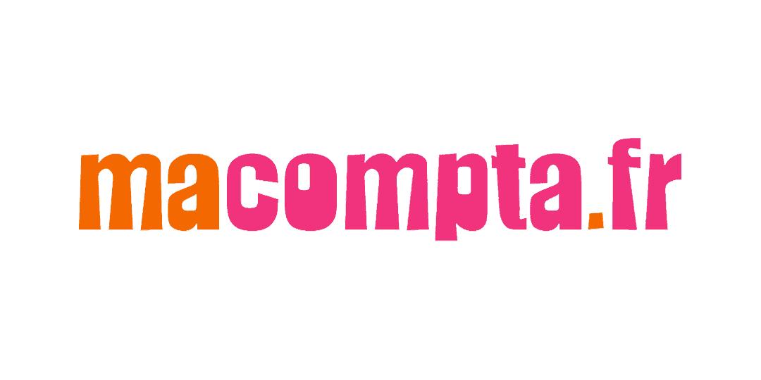 macompta logo