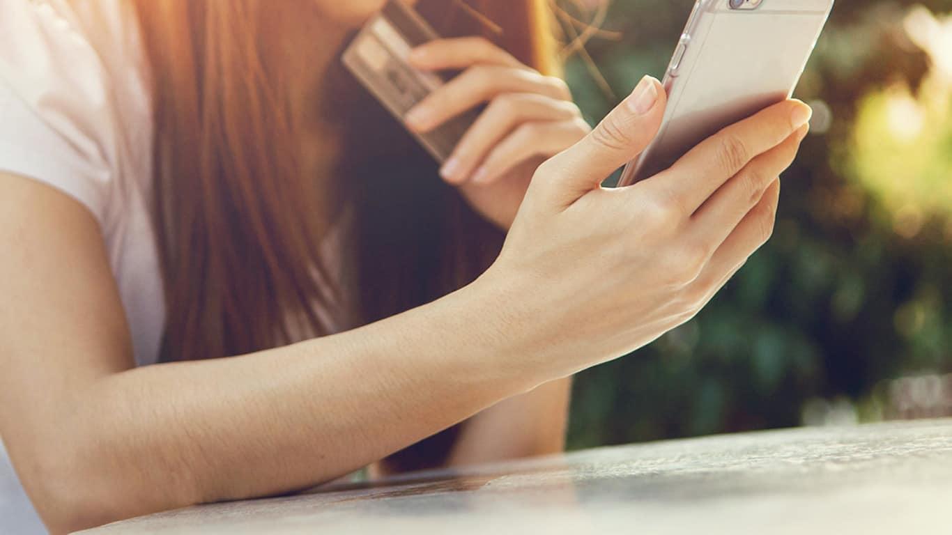 paiement par carte bancaire par téléphone Tout comprendre du Paiement par Carte Bancaire par Téléphone