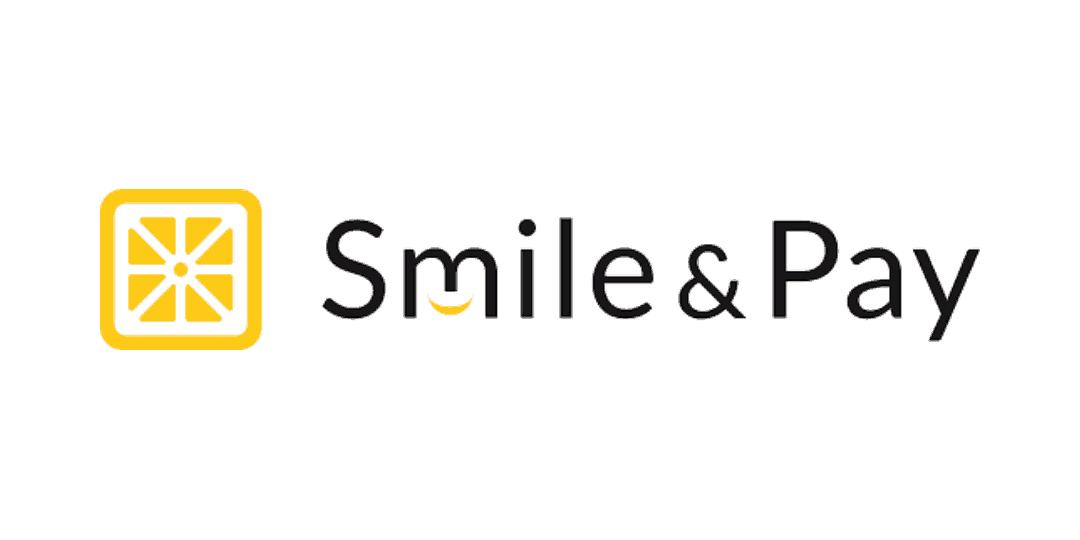 Smileandpay_logo
