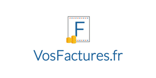 logo VosFactures