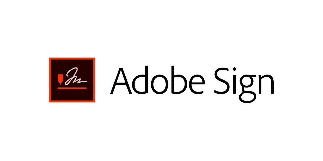adobe-sign_logo