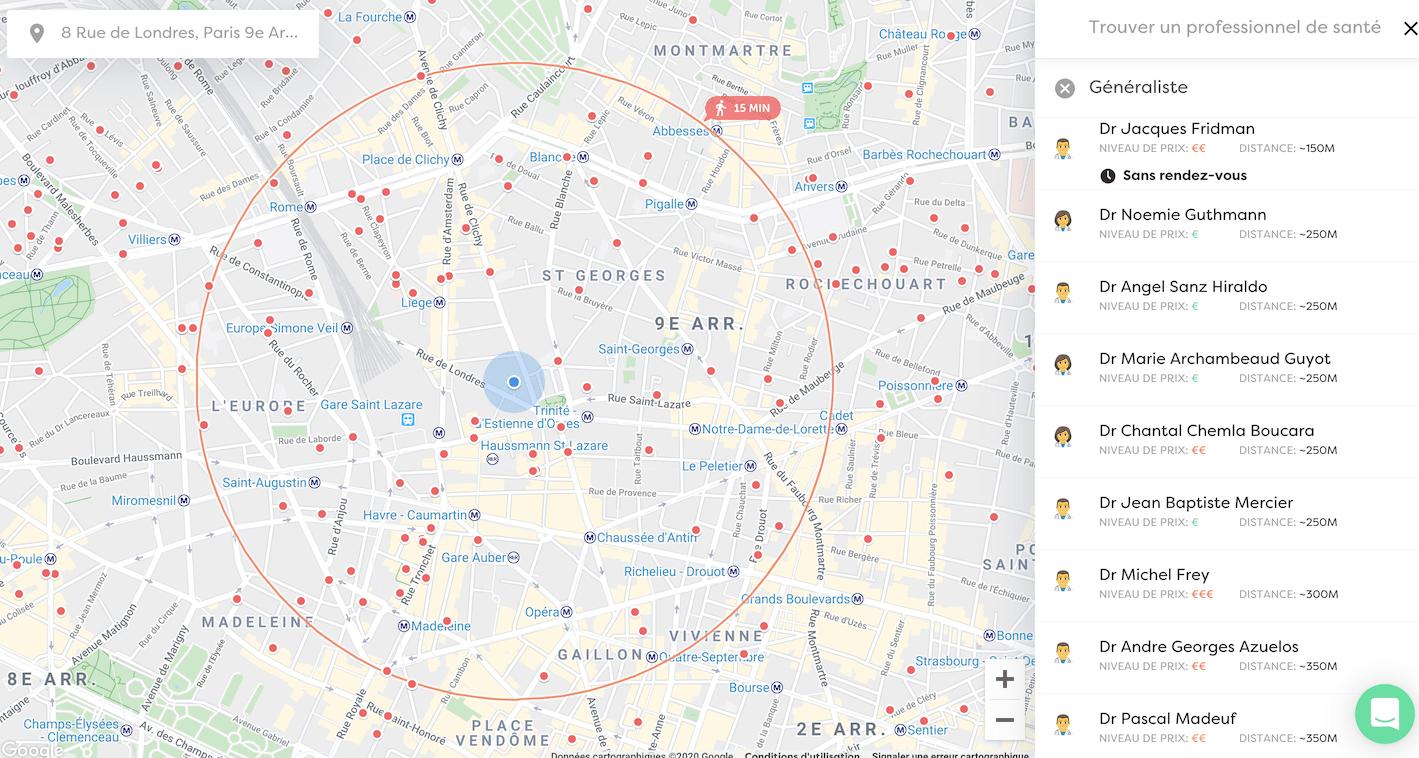 alan map