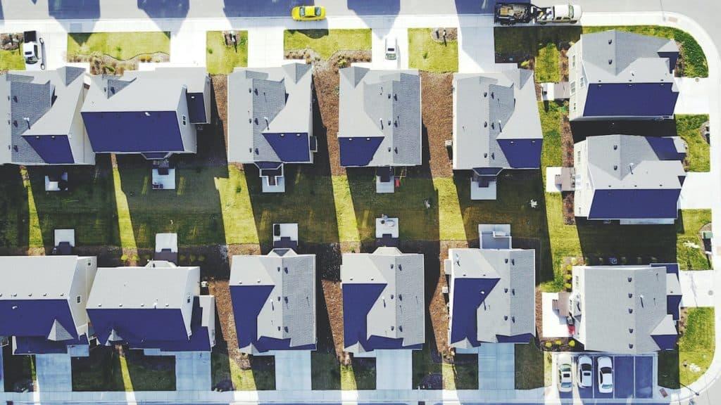 assurance promoteur immobilier