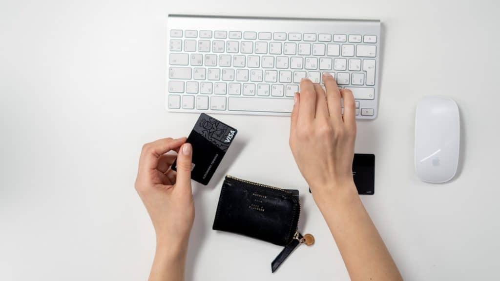 banque freelance en ligne