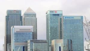 banque profession libérale