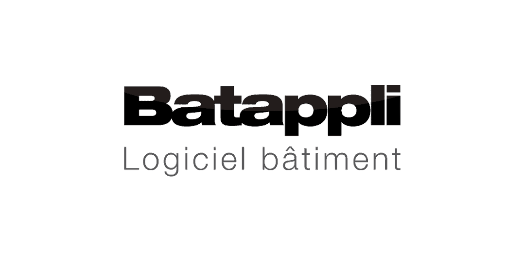 batappli