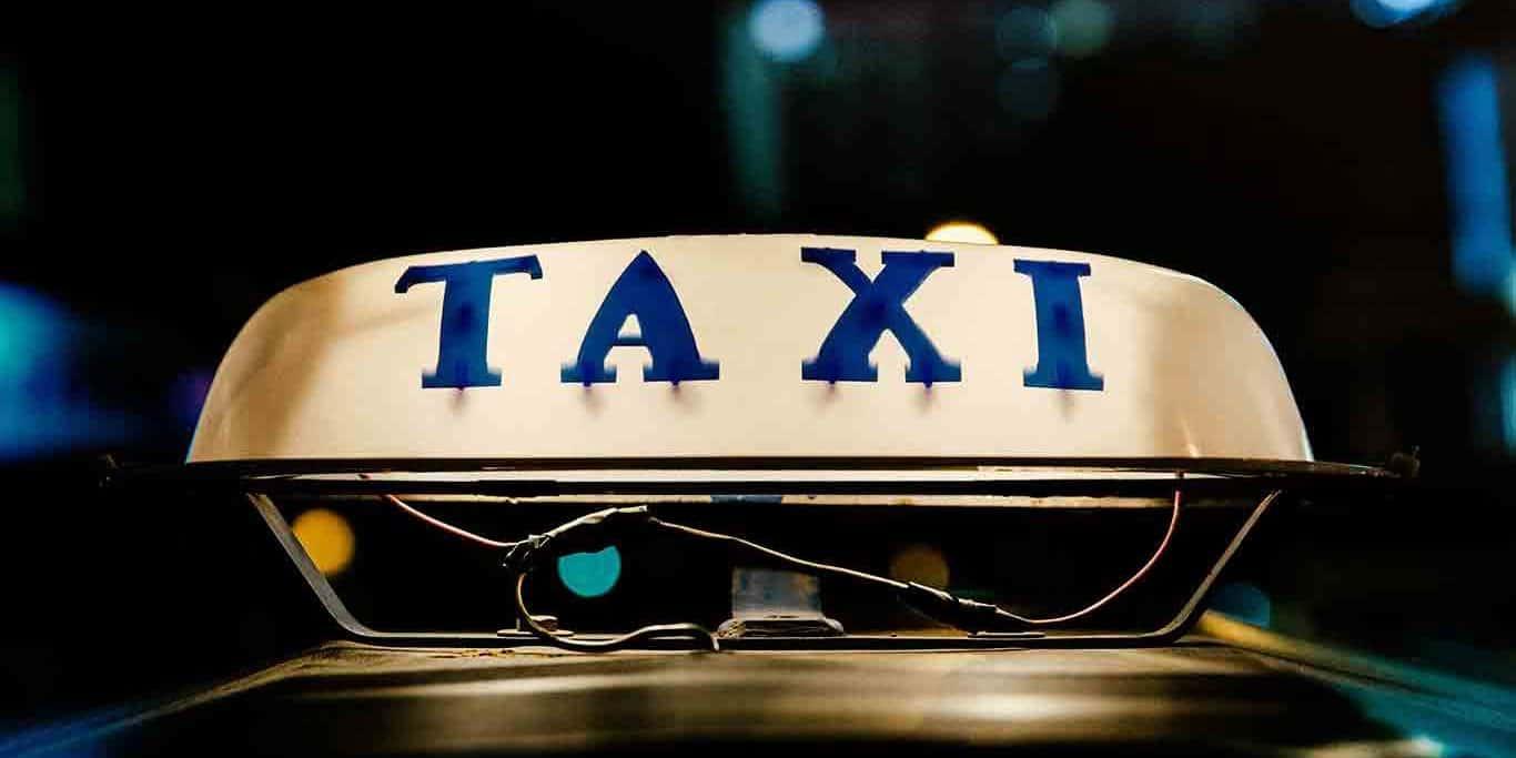 TPE-taxi-vtc