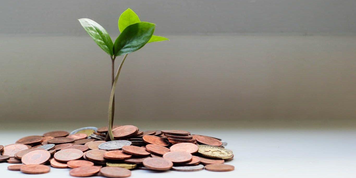 augmentation de capital
