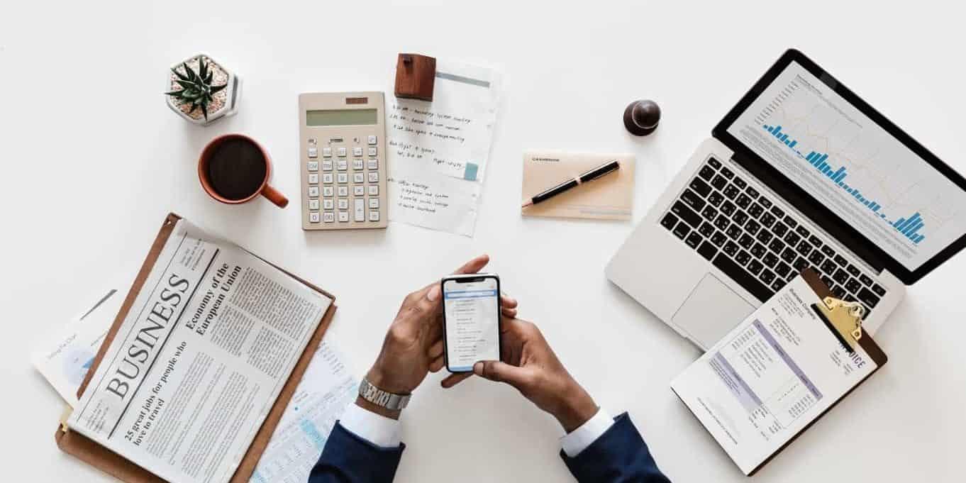changer de banque professionnelle
