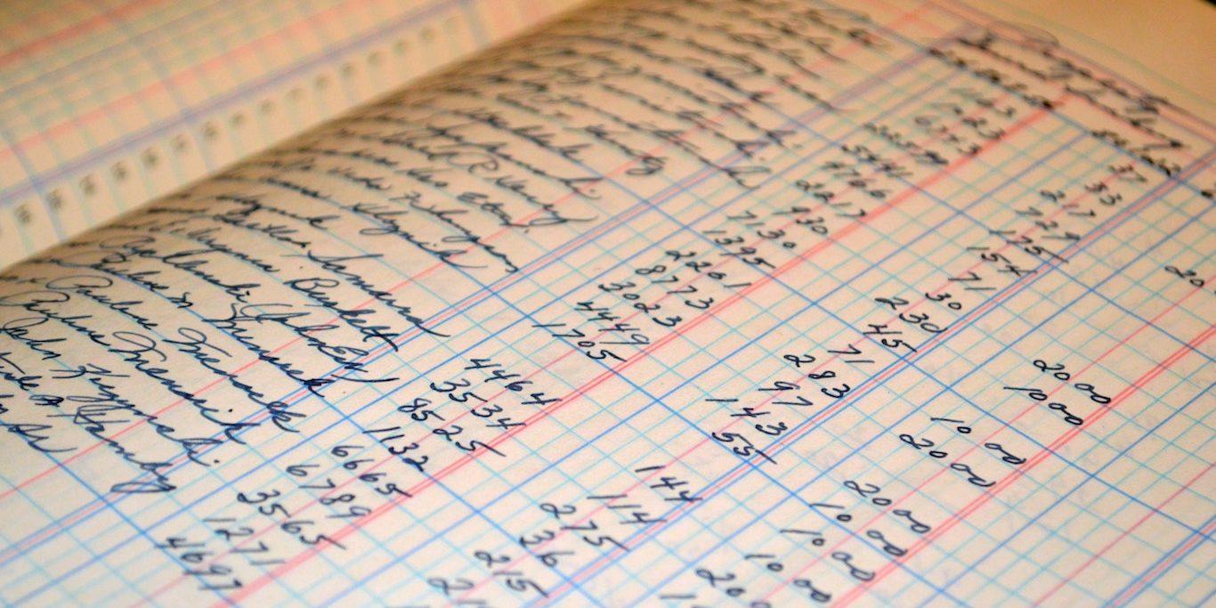 comptabilité sasu