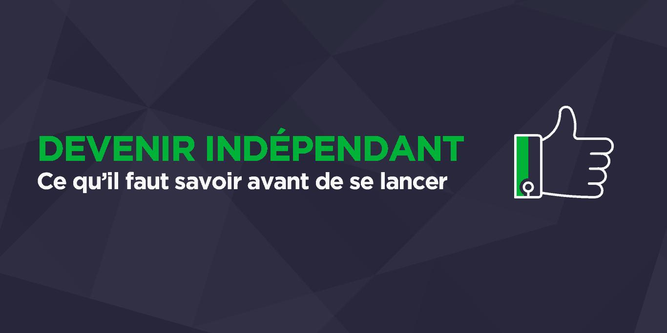 devenir-indépendant-france