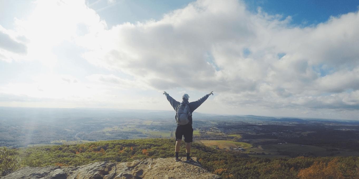 freedom-auto-entrepreneur