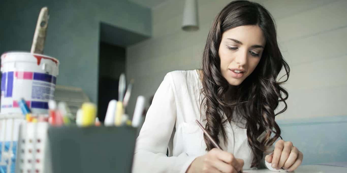 meilleures-banques-auto-entrepreneur