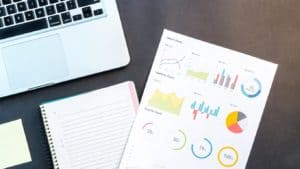 business plan en ligne