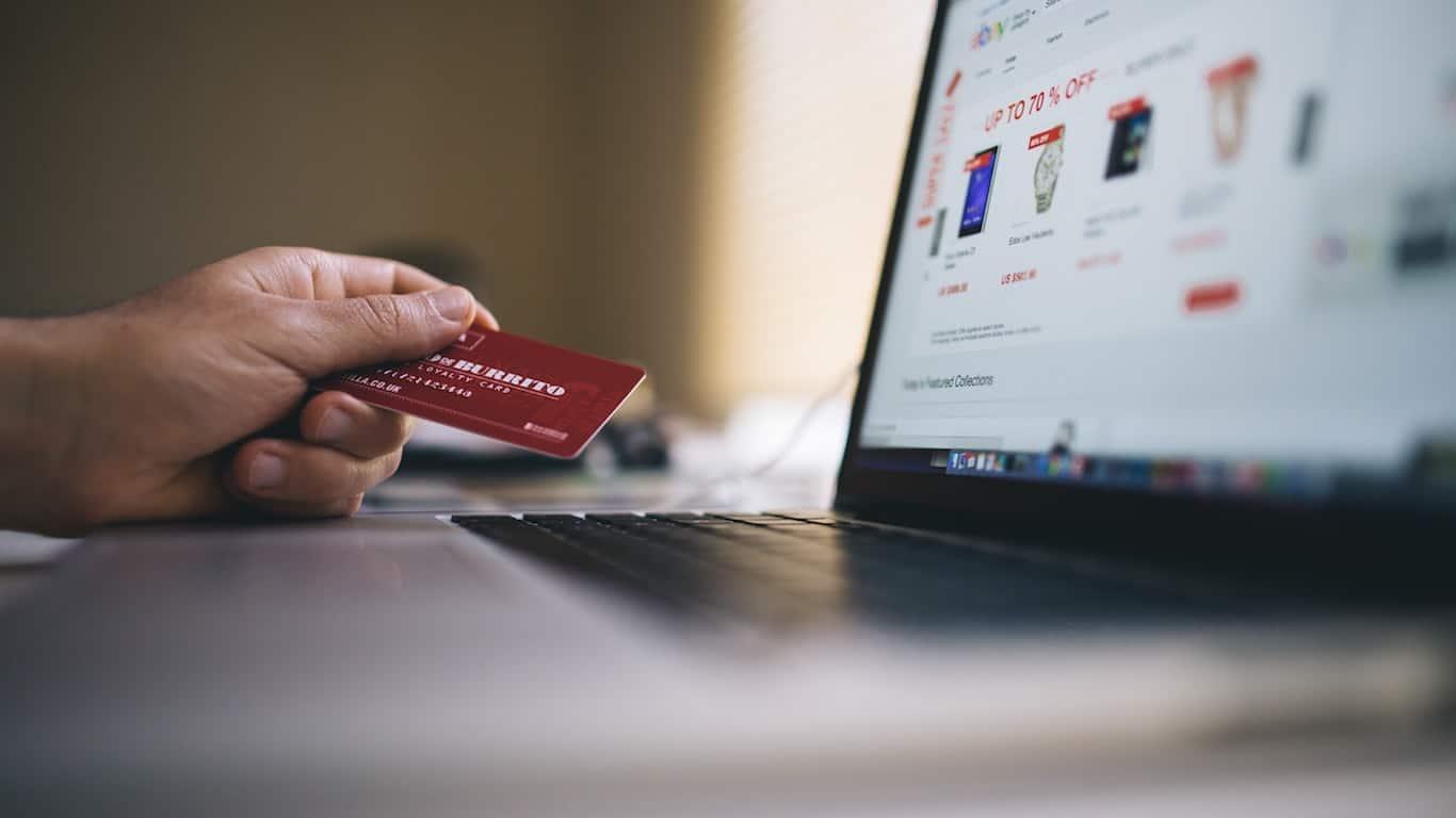 Conditions générales de vente e-commerce