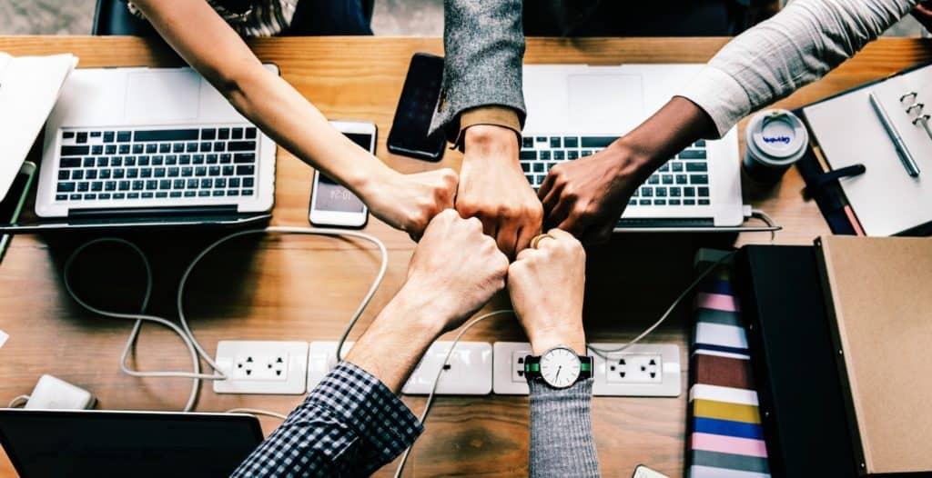 collaboration freelance