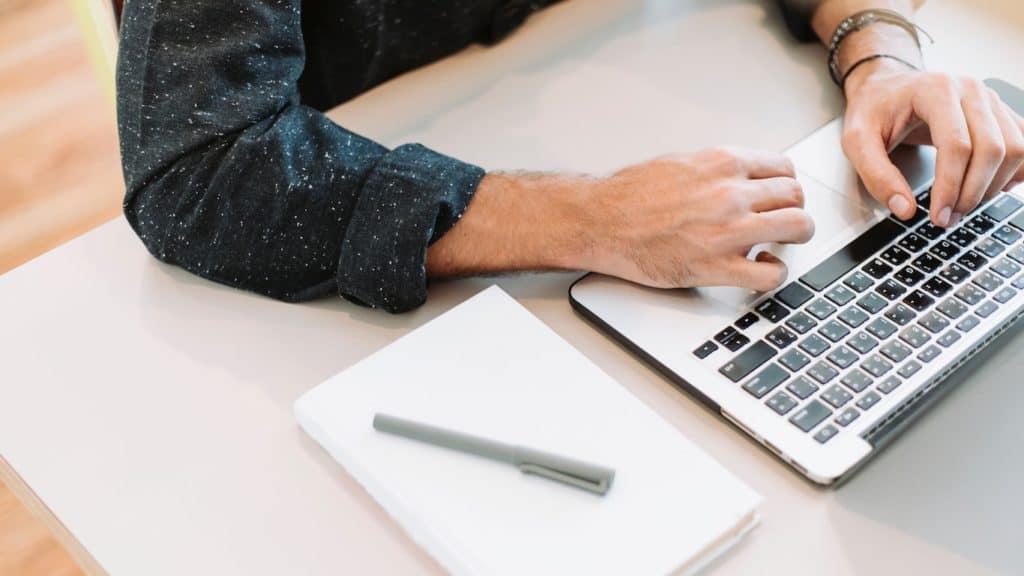 création eurl en ligne