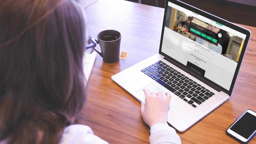 création de sasu en ligne