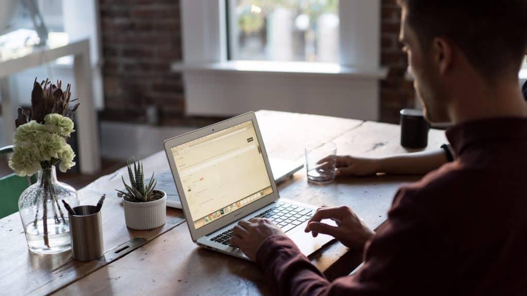 création sci en ligne