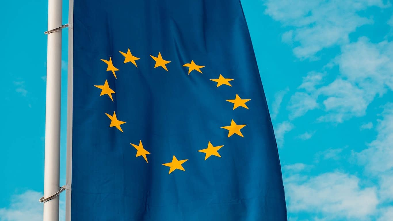 depot marque europe