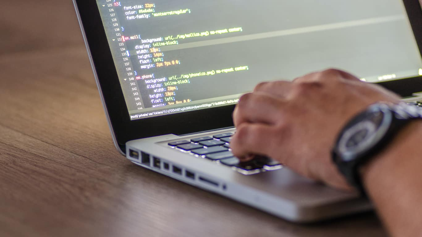 developpeur web freelance