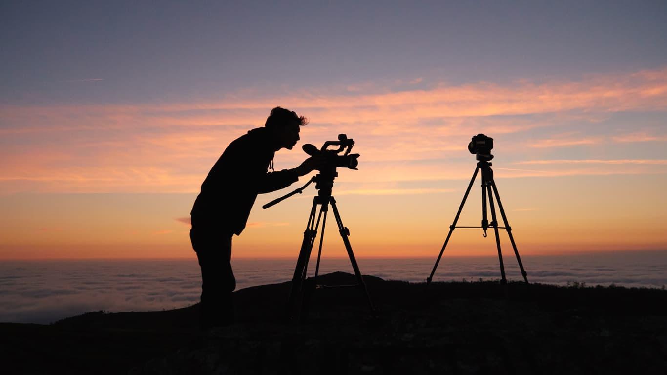 photographe independant
