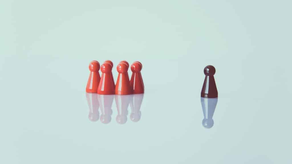 différence entre comptable et expert-comptable