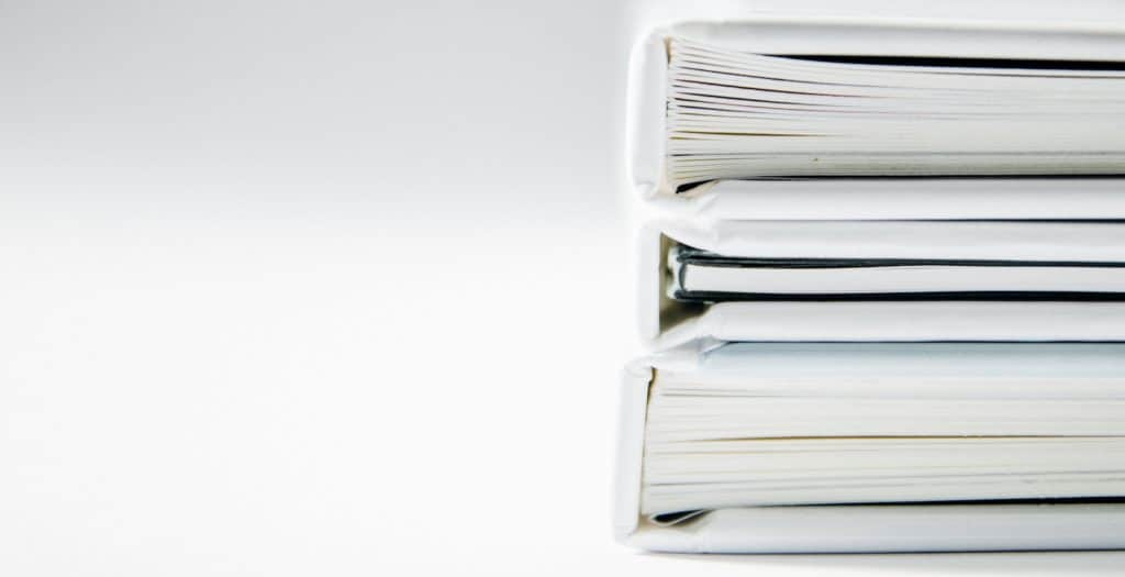 dossiers comptabilité