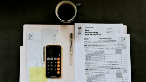 expert-comptable pour auto-entrepreneurs
