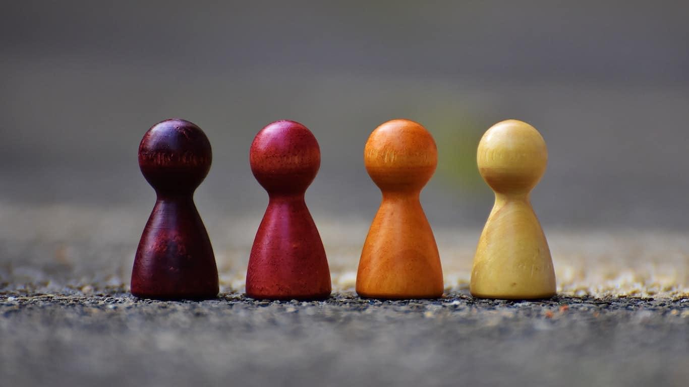 différence entre expert-comptable et commissaire aux comptes