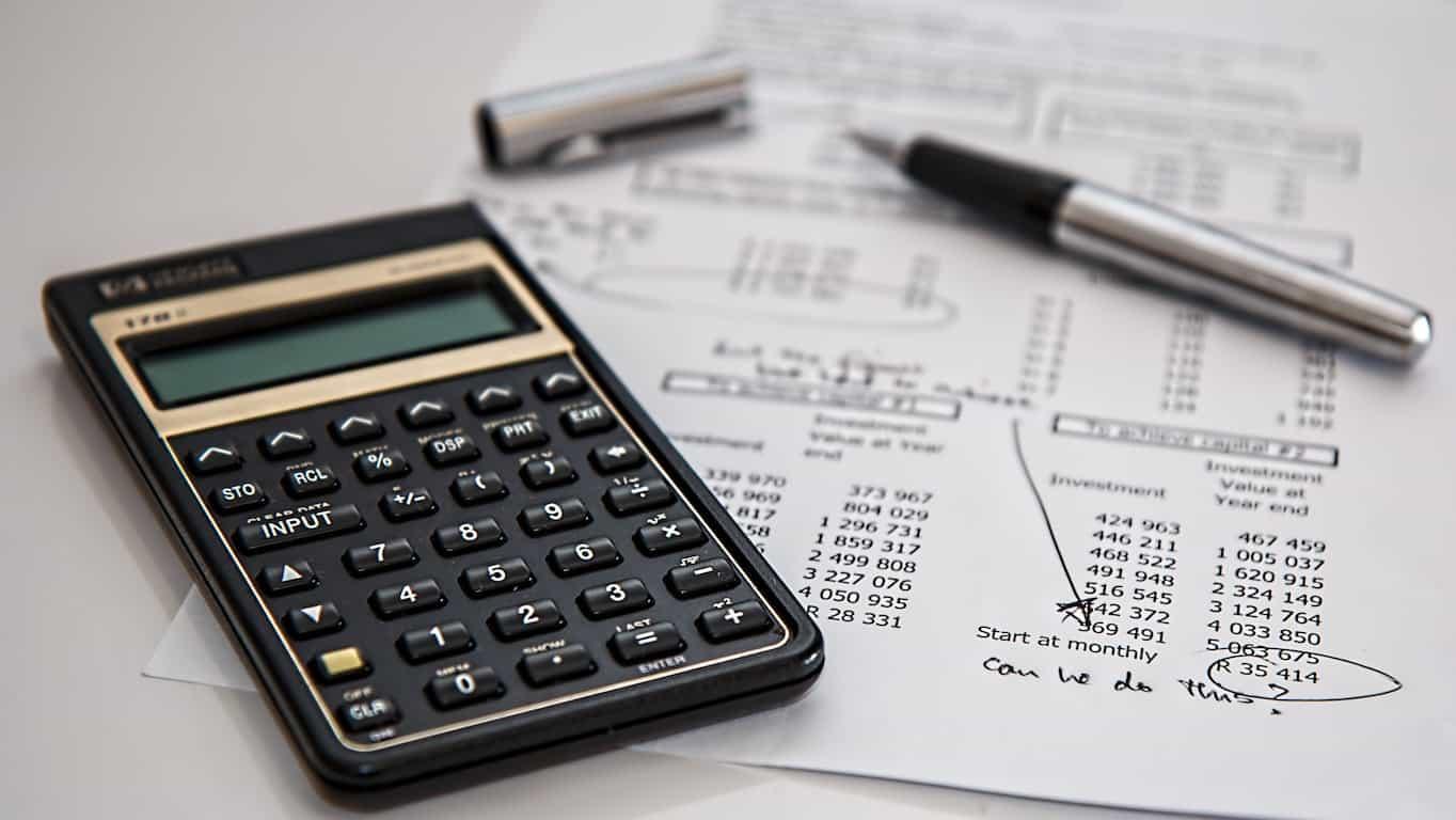 faire sa comptabilité soi-même