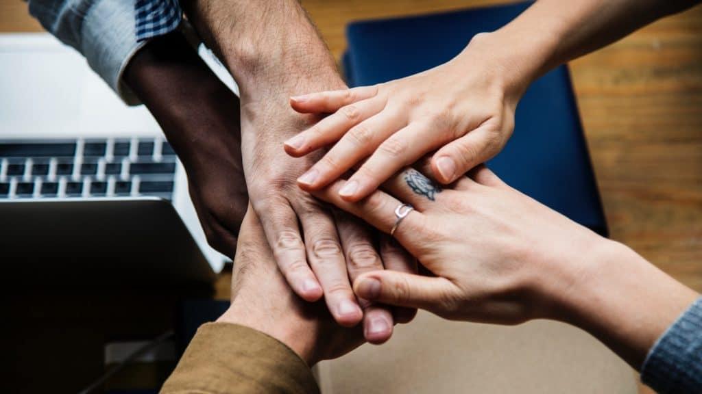 financement participatif entreprise