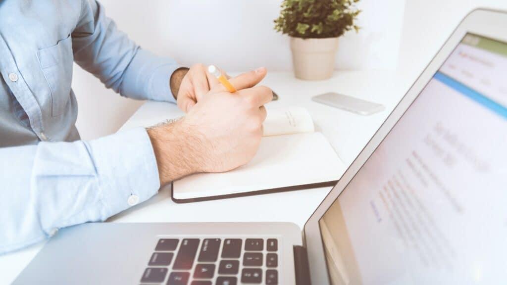 formation auto-entrepreneur