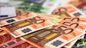 frais bancaires professionnels