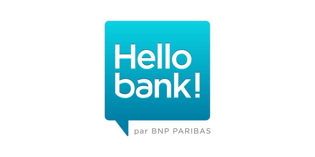 Hello bank pro business