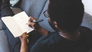 idée création entreprise à domicile