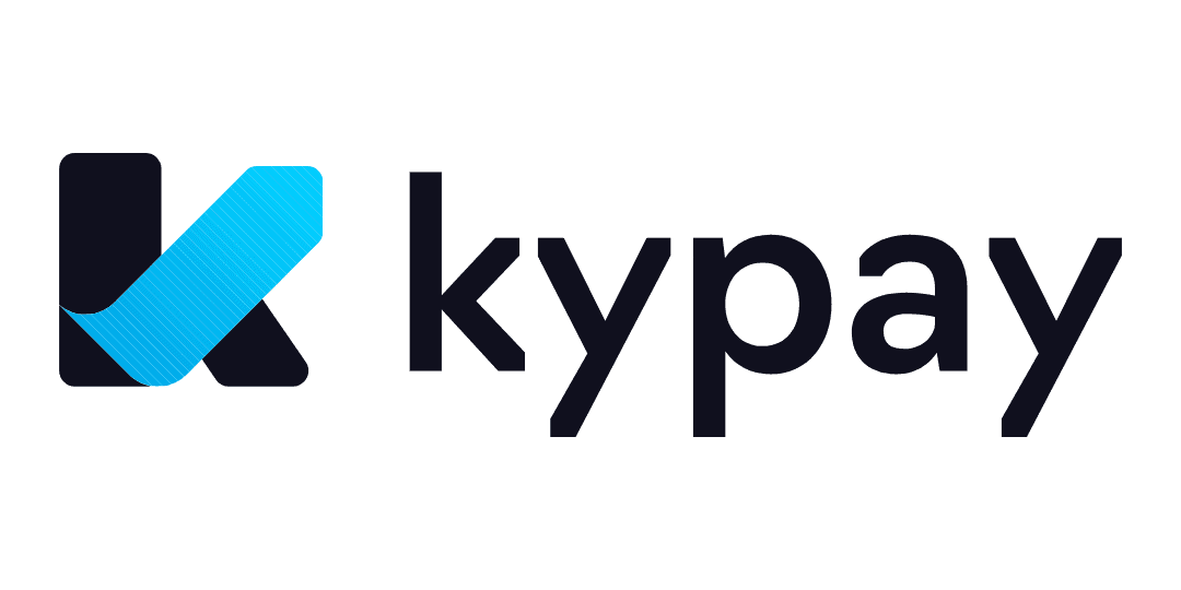 logo kypay