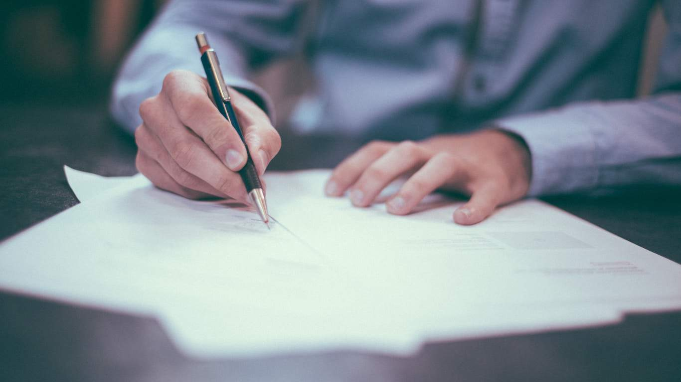 lettre de mission expert-comptable