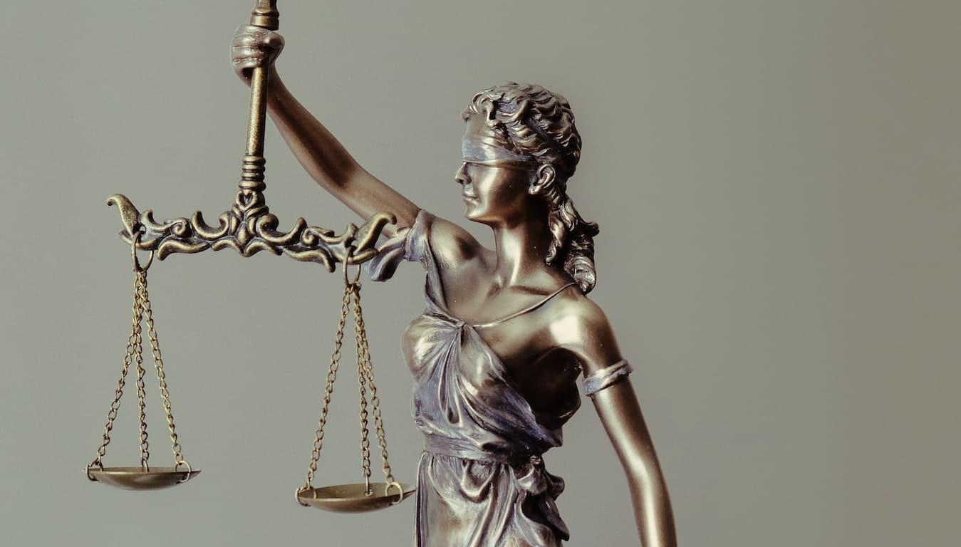 procédure liquidation judiciaire
