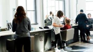 logiciel caisse coiffure