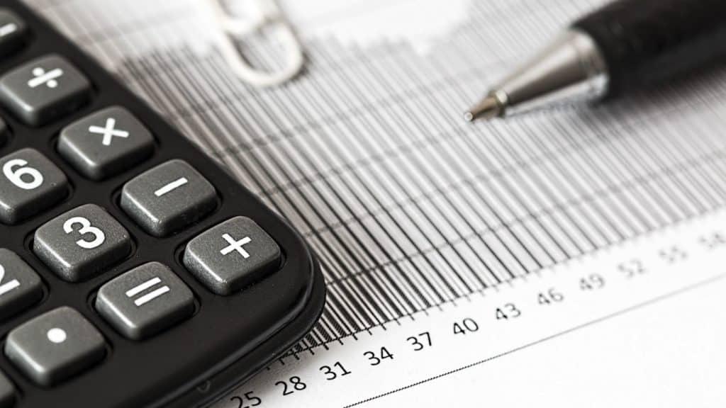 logiciel comptabilité association