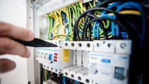 logiciel devis facture electricien