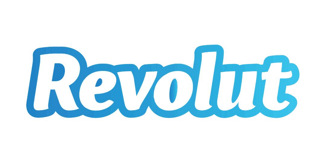 Logo Revolut Business