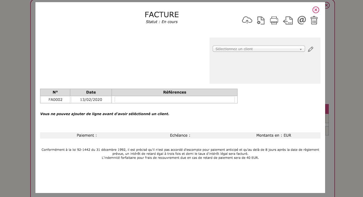 macompta facture