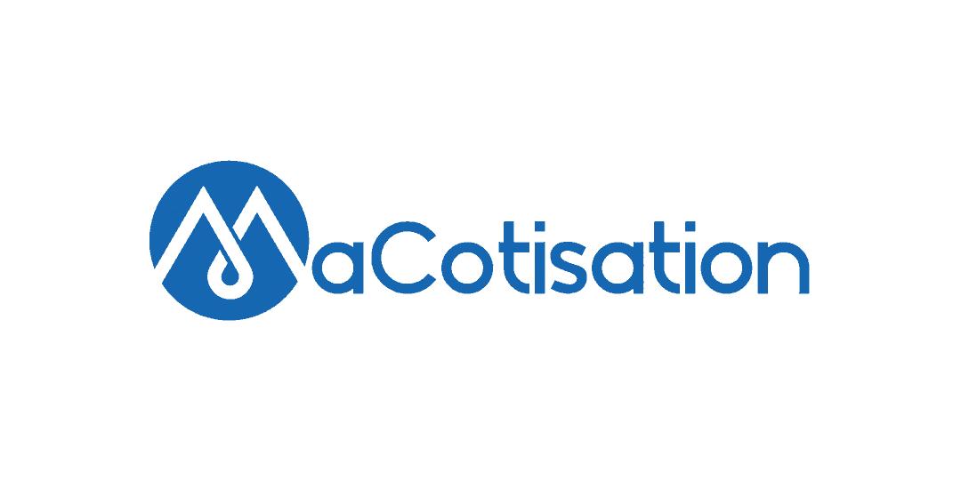 logo macotisation